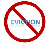 vacation-rental-evictions
