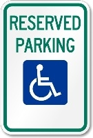 handicap-parking-miami