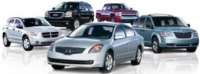 car rental companies in Miami beach