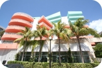 South Beach condos