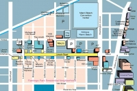 lincoln-road-mall-map