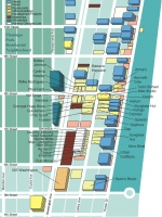 map-of-collins-avenue-shopping