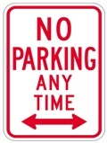 miami beach parking regulations