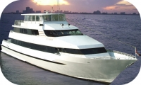 Miami yacht weddings