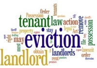 vacation-rental-eviction