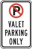 valet-parking-in-south-beach